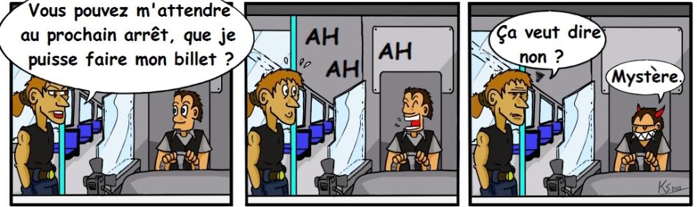 strips 3